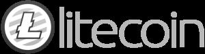 litecoin_logo_0001