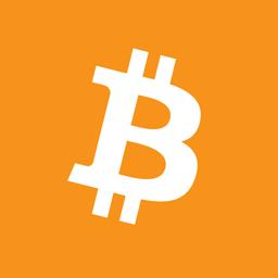 ビットコイン Bitcoin とは 仮想通貨通信