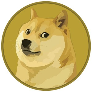 dogecoin-silent