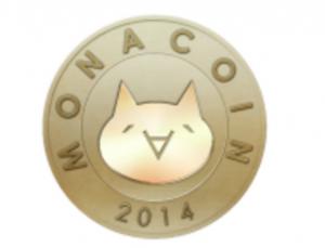 monacoin_logo_0001