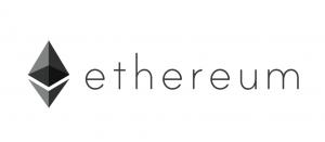 ethereum_logo_0003