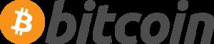 BC_Logotype