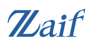 zaif_logo_0002