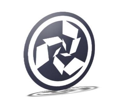 Zaif_logo_005