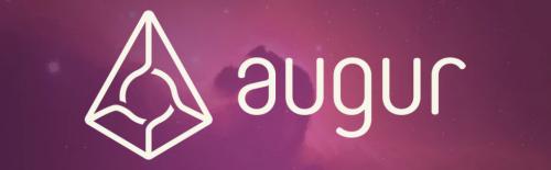 augur_logo_002