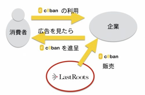news_20160614_001_03